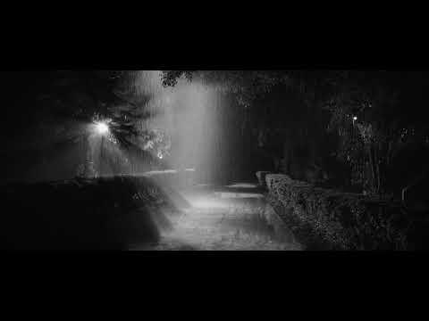 Shamoon Ismail - Basanti (Trailer)