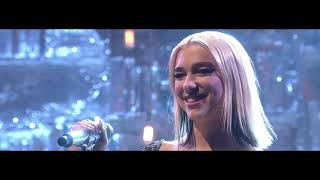 Baixar Dua Lipa - Don't Start Now (Live from Graham Norton Show) HD