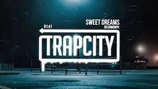 Download Besomorph - Sweet Dreams Mp3 and Videos