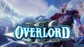 Overlord 2 Soundtrack - Empire Upperhand