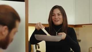 Erkenci Kuş cap 19 trailer en Español