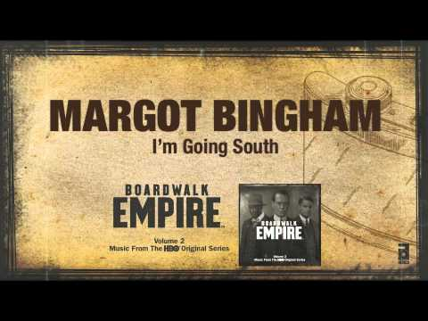 Boardwalk Empire Volume 2 Soundtrack Slideshow