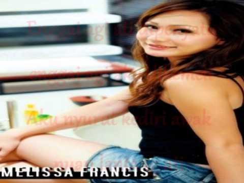 Melissa Francis-Mutus Ati