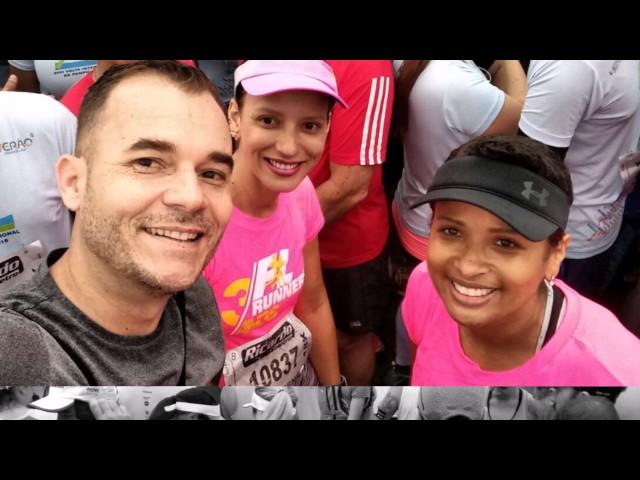 Volta Internacional da Pampulha 2016 FL Runners