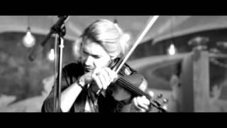 David Garrett - Dangerous (Live In New York 2015)