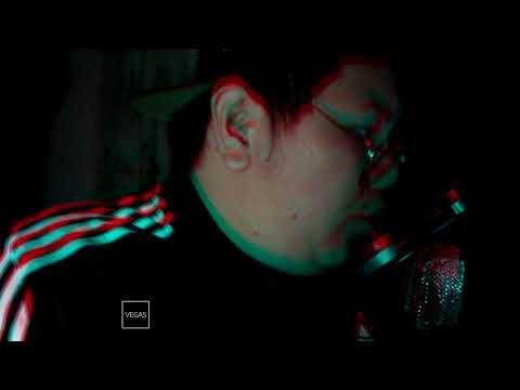 See Through By Manja (Beat by YesYori)