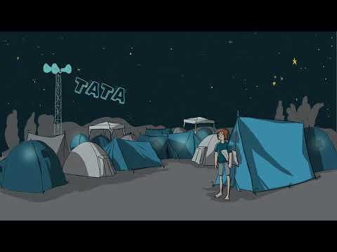 Southside Festival - Hört die Sirenen
