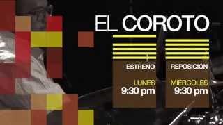 El Coroto. Nueva Temporada. Ávila Tv 2014