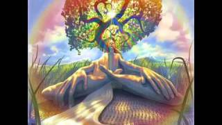 Repeat youtube video Guided Contact Meditation