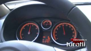 Opel Corsa 1,3l CDTI ecoFLEX explicit video 3.avi