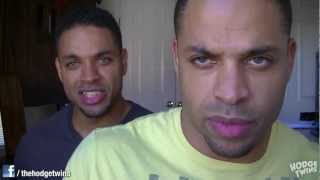 Should I Go Back With Ex-Girlfriend @hodgetwins