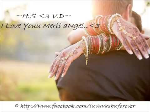 New Latest Punjabi Song || Sunle awaz Mere Dil Di || Romantic Punjabi Song 2015 || Himvash Records