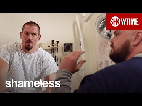 Next On Episode 11   Shameless   Season 9