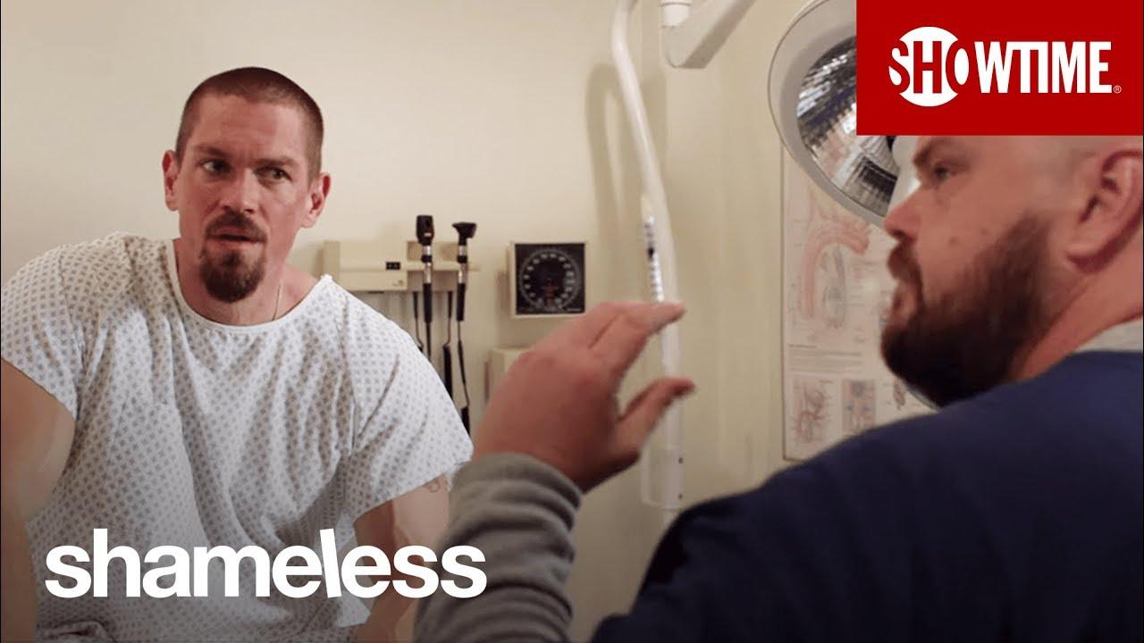 Next on Episode 11 | Shameless | Season 9