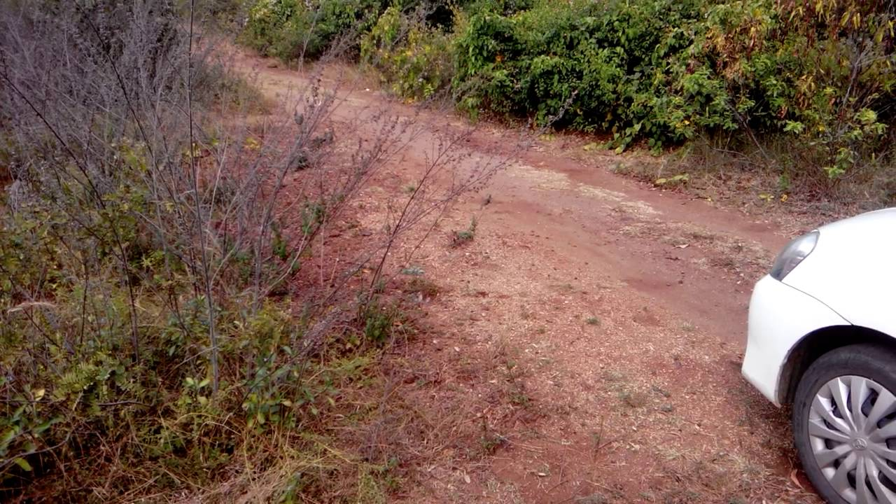 3 lakhs per acre total 4 Acres of agricultural farmland in