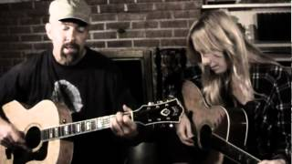 Back Home Again Paul Larson and Kappa - John Denver cover