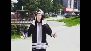 В Хабаровске прошли съемки клипа о Дальнем Востоке