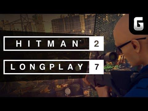 longplay-hitman-2-07-sekana