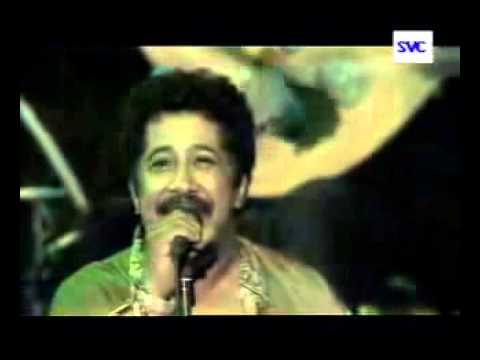 Algerian song  Faudel, Rachid, Cheb Khaled Abdel Kader