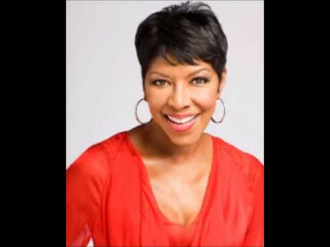 Natalie Cole-  I Live For Your Love