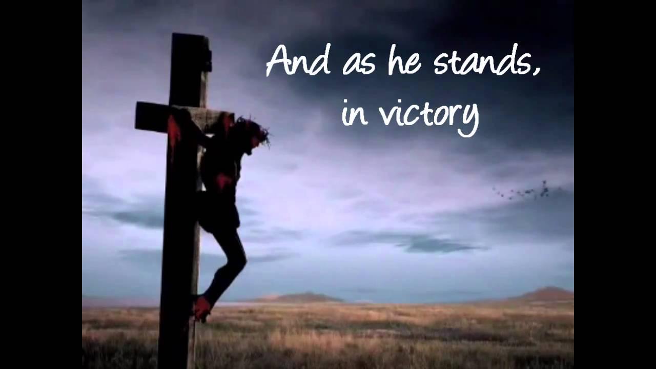 In Christ Alone by Stu...