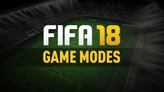 WORLD CUP MODS BIGPATCH 6    NEW BALL    NEW FACES    FIXED CAREER MODE    FIXED NATIONAL SELECTIONS