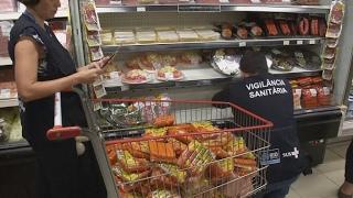 Viande avariée au Brésil : la filière sur le grill