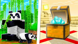 MOST CRAZY MINECRAFT SEEDS OF 2020!
