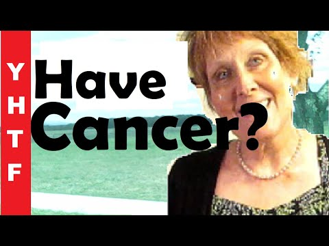 how to know if u have prostate cancer
