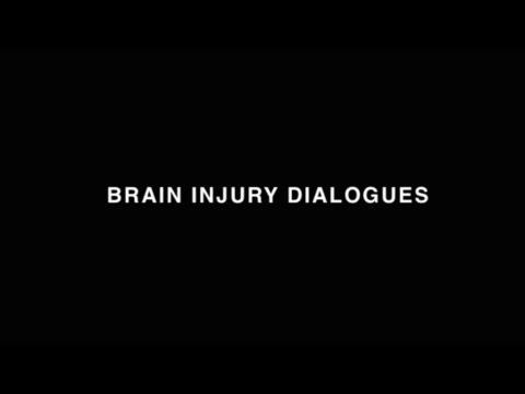 Brain Injury Dialogues -Full Documentary-