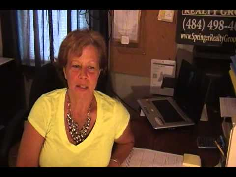 100% Financing vs FHA Financing