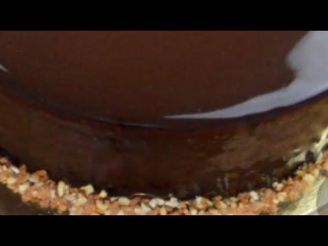 recette-gâteau-royal-trianon-facile-et-pour-les-débutants