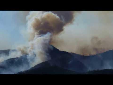 bemboka-bushfire,-new-south-wales-bushfires,-australia-wildfires