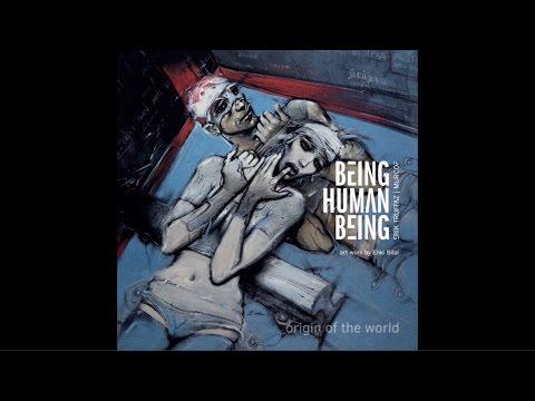 Erik Truffaz & Murcof  - Being Human Being (Complete Album / Álbum Completo)