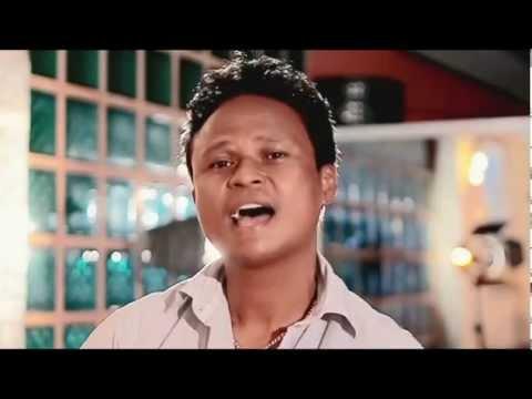 RAHA MBOLA MISY BOBOH MAHAVANONA&HAINGO