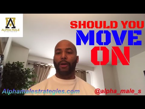 When Should You Move On & Should You Have Business Partners