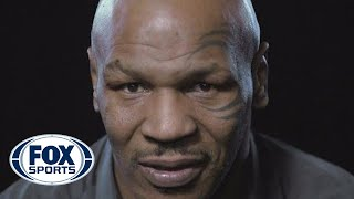 Best of BEING: Mike Tyson