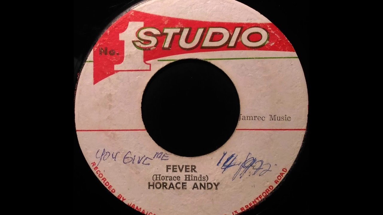 horace-andy-fever-1972-bionic-dub