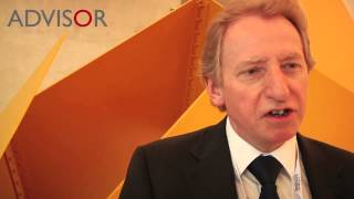Italian Market Perspectives - Interview with Patrick Rivière 14/05/2013