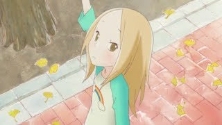 Repeat youtube video AMV - Ivy Bridge - Bestamvsofalltime Anime MV ♫
