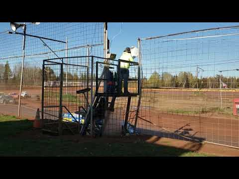 Tomahawk Speedway 2019(8)