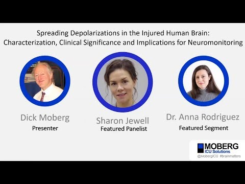 Brain Matters: March 2019