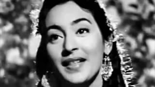 Download lagu Old Soulful Hindi Tracks || BOLLYWOOD SONGS || Part - 1