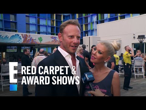 """Is """"Sharknado 6"""" in the Works at SYFY? 
