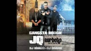 jq the official burbetto mixtape trailer available for free download now