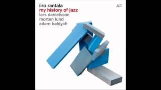 Iiro Rantala - Smoothie