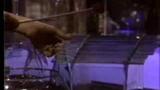 Glass Orchestra, Toronto, 1979