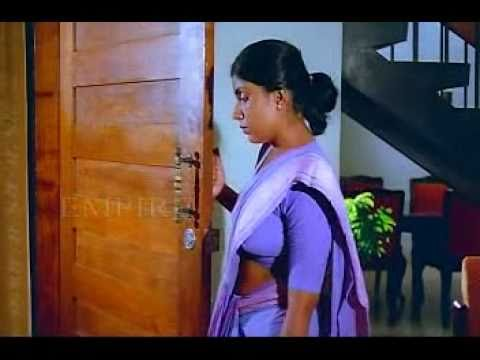SRIPRIYA OPENS DOORS TO MOHANLAL FOR INVESTIGATION