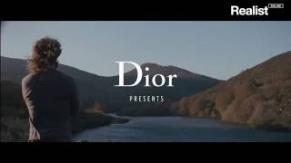 Dior Savage - Episode 3