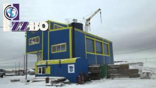 Всесезонные бетонные заводы ZZBO. Обзор зимних бетонных заводов РБУ(Зимой эксплуатация бетонных заводов существенно осложняется. Низкие температуры ухудшают условия работы..., 2015-05-22T04:14:36.000Z)